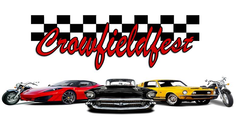 CrowfieldFest